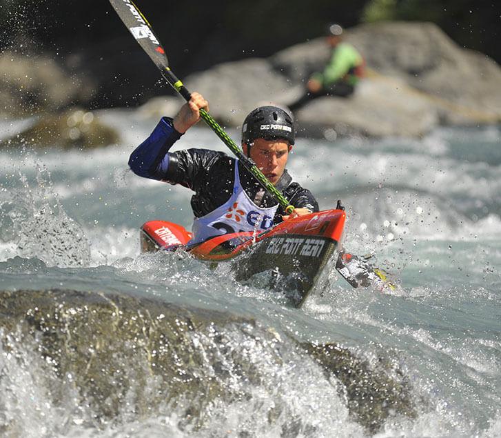 canoe; herault, kayak herault, canoe hire, kayak hire, herault, western canoe, laroque